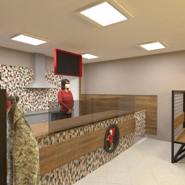 nuotraukos namas baldai dekoras kraštovaizdis kavinė idėjos