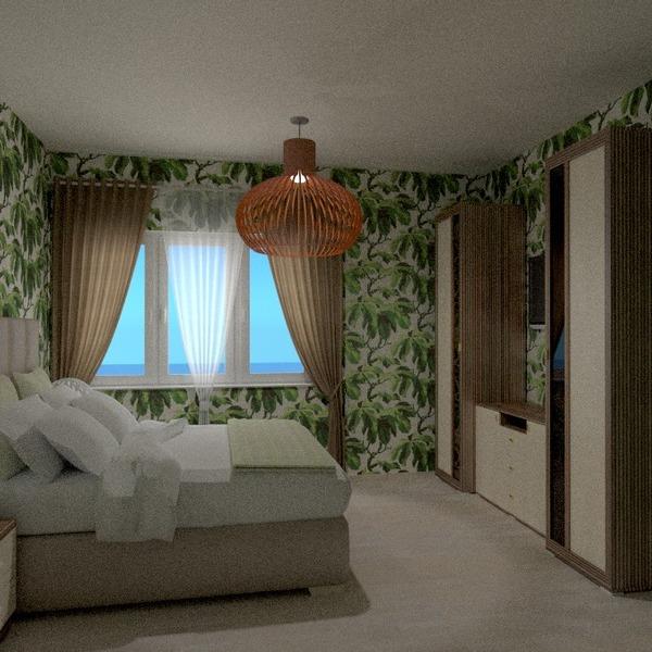foto appartamento casa arredamento decorazioni angolo fai-da-te cameretta architettura ripostiglio idee