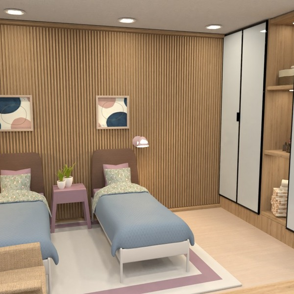 fotos haus mobiliar dekor schlafzimmer beleuchtung ideen
