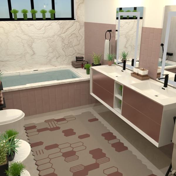 nuotraukos namas baldai dekoras vonia apšvietimas idėjos