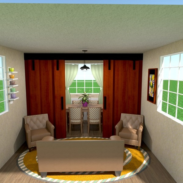 photos appartement maison meubles décoration salon salle à manger architecture idées