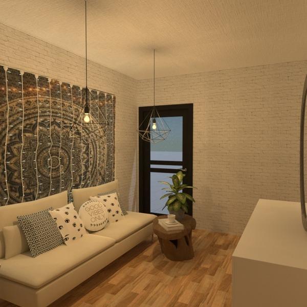 nuotraukos butas namas terasa baldai dekoras pasidaryk pats miegamasis svetainė eksterjeras biuras apšvietimas renovacija kraštovaizdis namų apyvoka kavinė valgomasis аrchitektūra sandėliukas studija prieškambaris idėjos