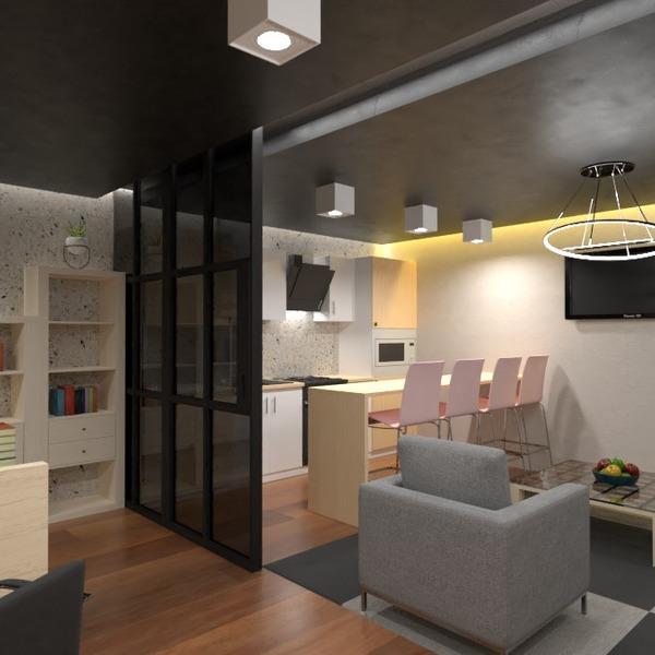 fotos büro café esszimmer studio ideen