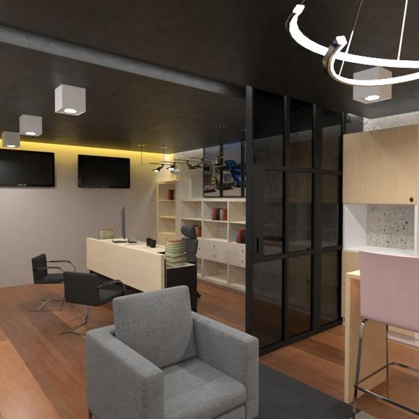 fotos wohnzimmer büro café esszimmer studio ideen