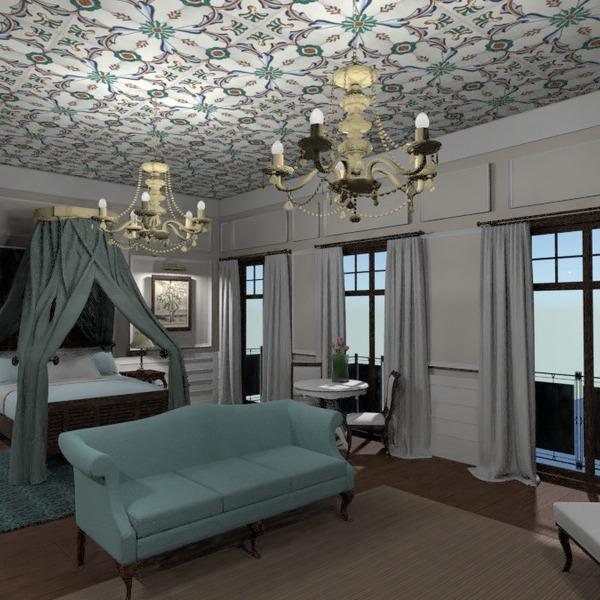 photos maison décoration chambre à coucher rénovation architecture idées