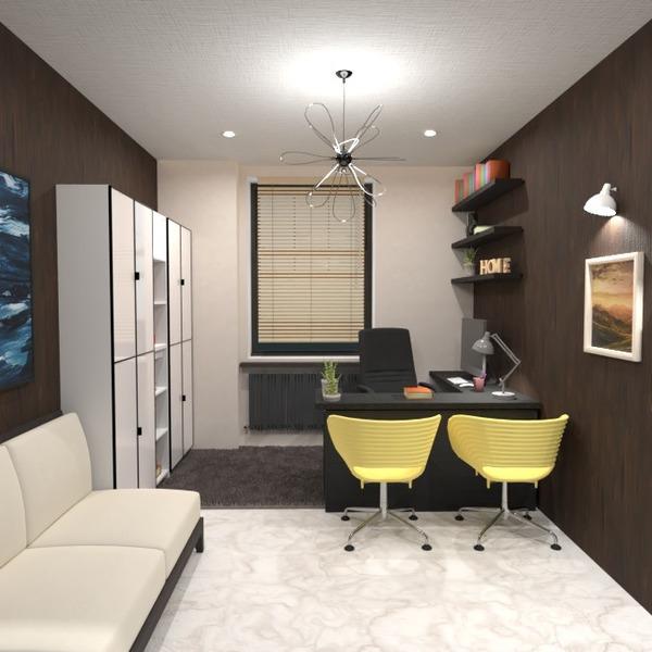 fotos casa decoração escritório iluminação arquitetura ideias