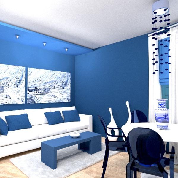 photos apartment furniture decor living room kitchen lighting dining room studio ideas