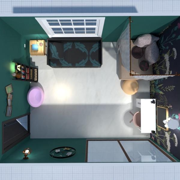 foto veranda garage cucina ripostiglio monolocale idee