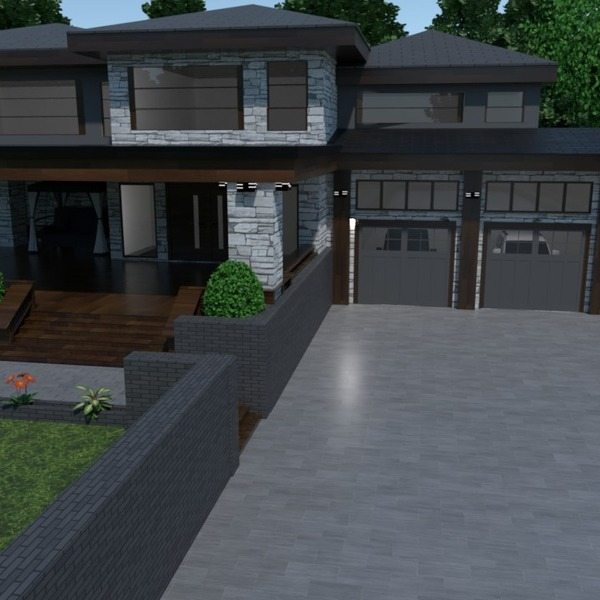photos house decor garage outdoor household ideas
