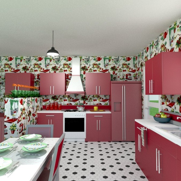 photos house furniture decor kitchen dining room architecture storage ideas