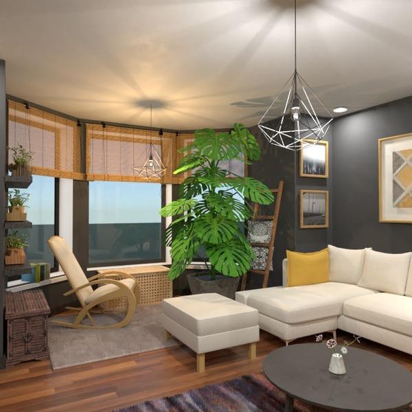 fotos apartamento decoração quarto ideias