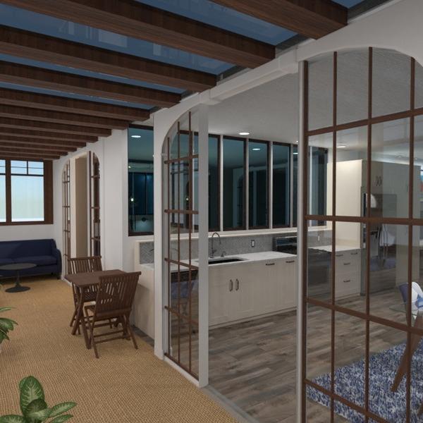 photos appartement maison terrasse meubles décoration salle de bains chambre à coucher salon cuisine eclairage rénovation paysage salle à manger architecture espace de rangement studio entrée idées