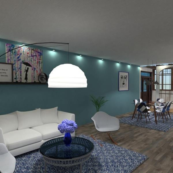foto appartamento casa veranda bagno camera da letto saggiorno cameretta studio illuminazione rinnovo paesaggio sala pranzo architettura ripostiglio idee