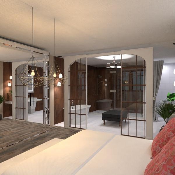 foto appartamento casa veranda arredamento angolo fai-da-te bagno camera da letto saggiorno studio illuminazione rinnovo sala pranzo architettura ripostiglio idee