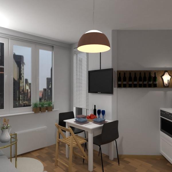 zdjęcia mieszkanie dom meble wystrój wnętrz zrób to sam pokój dzienny kuchnia biuro oświetlenie remont gospodarstwo domowe kawiarnia jadalnia przechowywanie mieszkanie typu studio pomysły