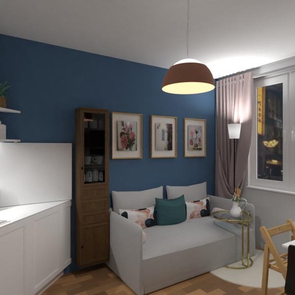 fotos wohnung haus mobiliar dekor do-it-yourself wohnzimmer küche büro beleuchtung renovierung haushalt café esszimmer lagerraum, abstellraum studio ideen