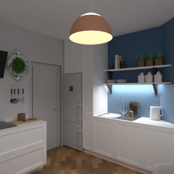 fotos wohnung haus mobiliar dekor do-it-yourself wohnzimmer küche büro beleuchtung renovierung haushalt café architektur lagerraum, abstellraum studio ideen