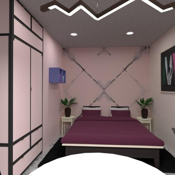 photos meubles chambre à coucher cuisine salle à manger studio idées