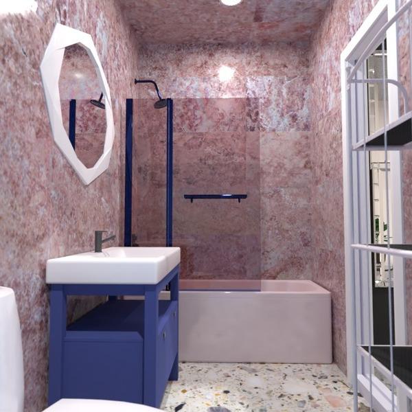 photos meubles décoration salle de bains studio idées