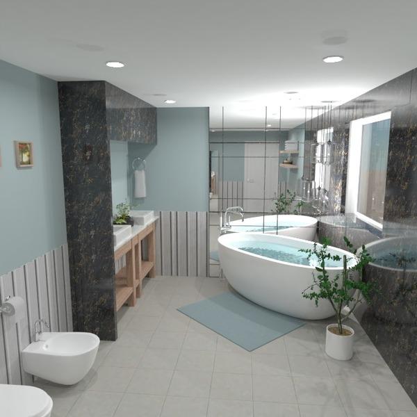 photos decor bathroom lighting ideas