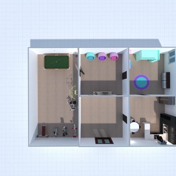 zdjęcia dom pomysły