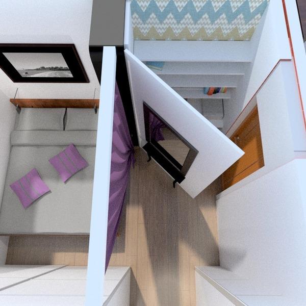 fotos wohnung haus mobiliar dekor do-it-yourself schlafzimmer wohnzimmer kinderzimmer beleuchtung renovierung haushalt lagerraum, abstellraum studio ideen