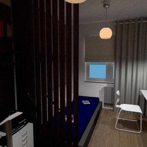 fotos apartamento casa muebles decoración bricolaje dormitorio habitación infantil iluminación reforma trastero ideas