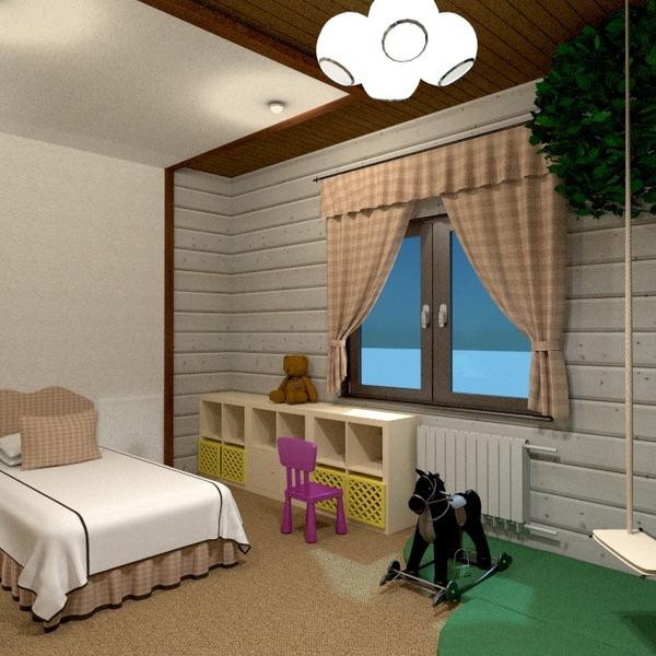 foto appartamento casa arredamento decorazioni angolo fai-da-te bagno cameretta illuminazione rinnovo architettura idee