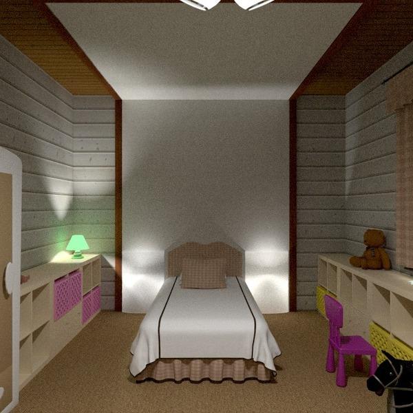 foto appartamento casa arredamento decorazioni angolo fai-da-te camera da letto cameretta illuminazione rinnovo architettura idee