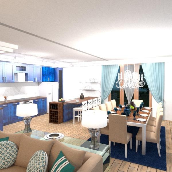 nuotraukos butas namas terasa baldai dekoras pasidaryk pats vonia virtuvė renovacija namų apyvoka valgomasis аrchitektūra sandėliukas prieškambaris idėjos