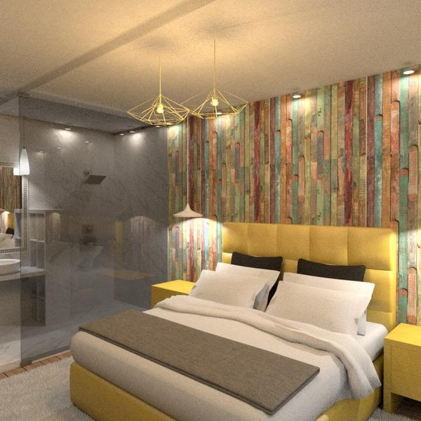 nuotraukos butas namas baldai dekoras vonia miegamasis svetainė garažas biuras apšvietimas valgomasis аrchitektūra idėjos