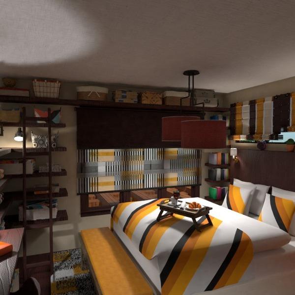 fotos haus dekor schlafzimmer architektur lagerraum, abstellraum ideen