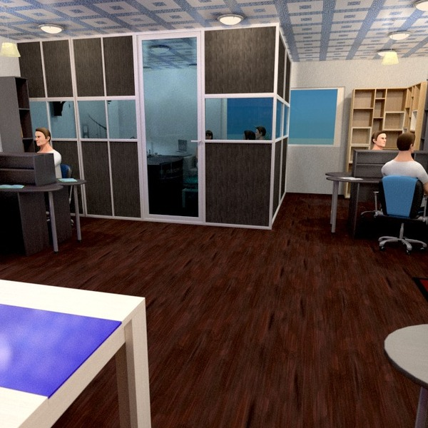 photos furniture office storage ideas