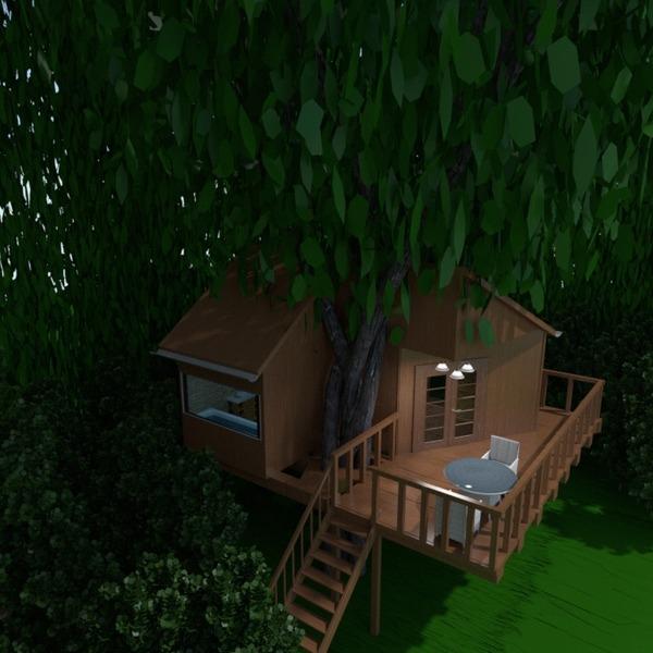 nuotraukos butas namas terasa baldai dekoras pasidaryk pats vonia miegamasis eksterjeras biuras apšvietimas kraštovaizdis namų apyvoka valgomasis аrchitektūra idėjos