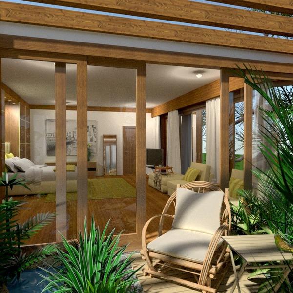 nuotraukos namas terasa baldai dekoras pasidaryk pats miegamasis kraštovaizdis idėjos