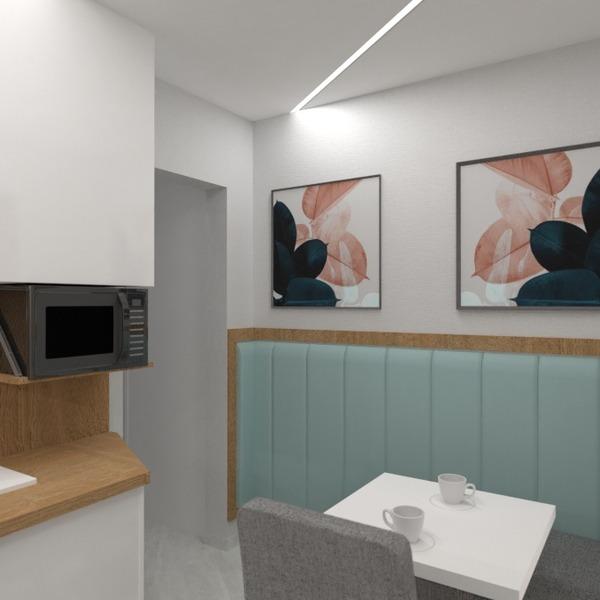 photos appartement maison terrasse meubles décoration diy garage cuisine eclairage rénovation maison café salle à manger espace de rangement studio idées