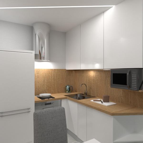 photos appartement maison meubles décoration diy garage cuisine eclairage rénovation maison café salle à manger espace de rangement studio idées