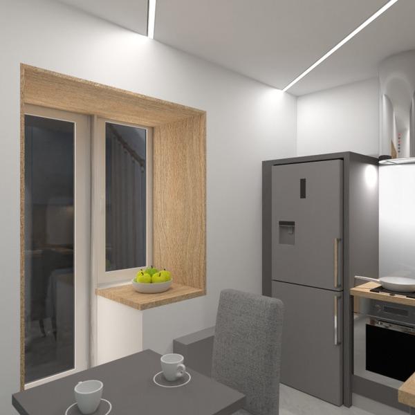 photos appartement maison terrasse meubles décoration diy salon garage cuisine bureau eclairage rénovation maison café salle à manger espace de rangement studio idées