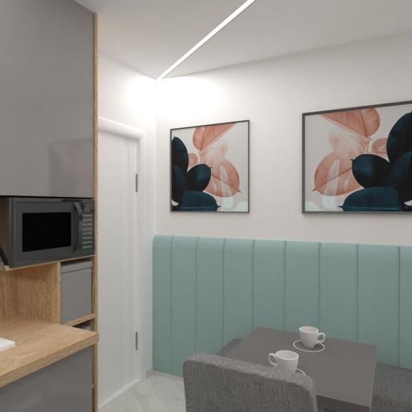 photos appartement maison terrasse meubles décoration diy garage cuisine bureau eclairage rénovation maison café salle à manger espace de rangement studio idées