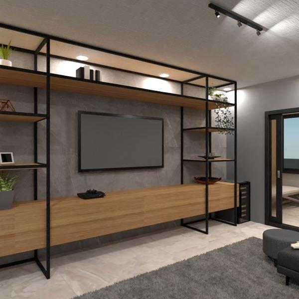 photos apartment decor living room architecture ideas