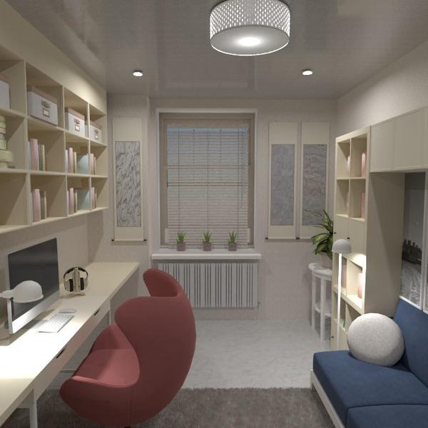 photos appartement maison meubles décoration bureau idées