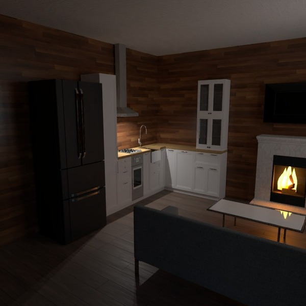 fotos haus mobiliar wohnzimmer küche esszimmer ideen