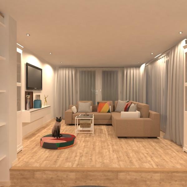 fotos apartamento mobílias quarto ideias