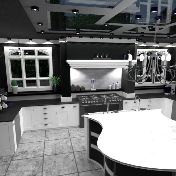fotos haus dekor küche beleuchtung lagerraum, abstellraum ideen