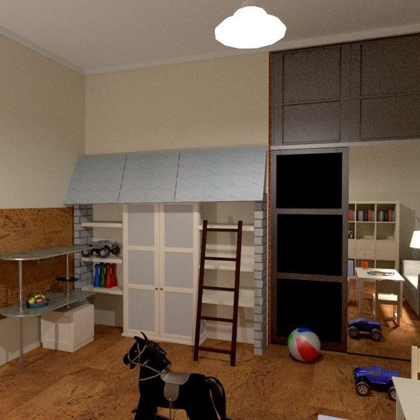 fotos apartamento casa muebles decoración bricolaje habitación infantil iluminación ideas