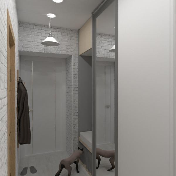 photos appartement maison terrasse meubles décoration diy garage bureau eclairage rénovation espace de rangement studio entrée idées