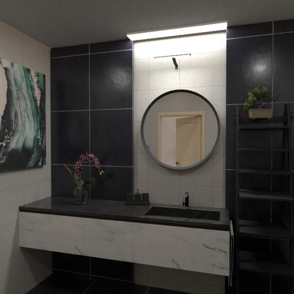 fotos badezimmer beleuchtung renovierung ideen