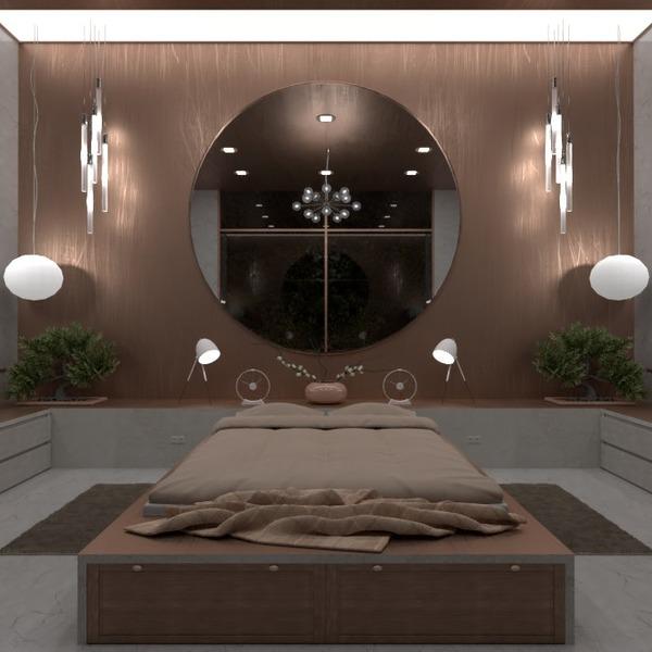 fotos haus schlafzimmer beleuchtung architektur lagerraum, abstellraum ideen