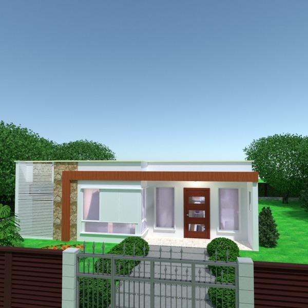 foto casa arredamento decorazioni bagno camera da letto cucina illuminazione paesaggio famiglia sala pranzo architettura idee