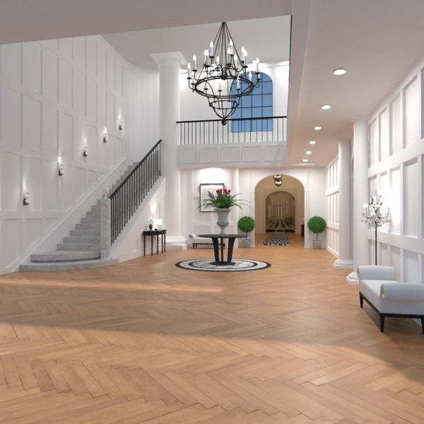 nuotraukos namas dekoras apšvietimas аrchitektūra prieškambaris idėjos